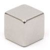 0.5 inch cube rare earth magnet