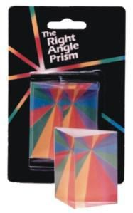 Right Angle 90 Degree Prism